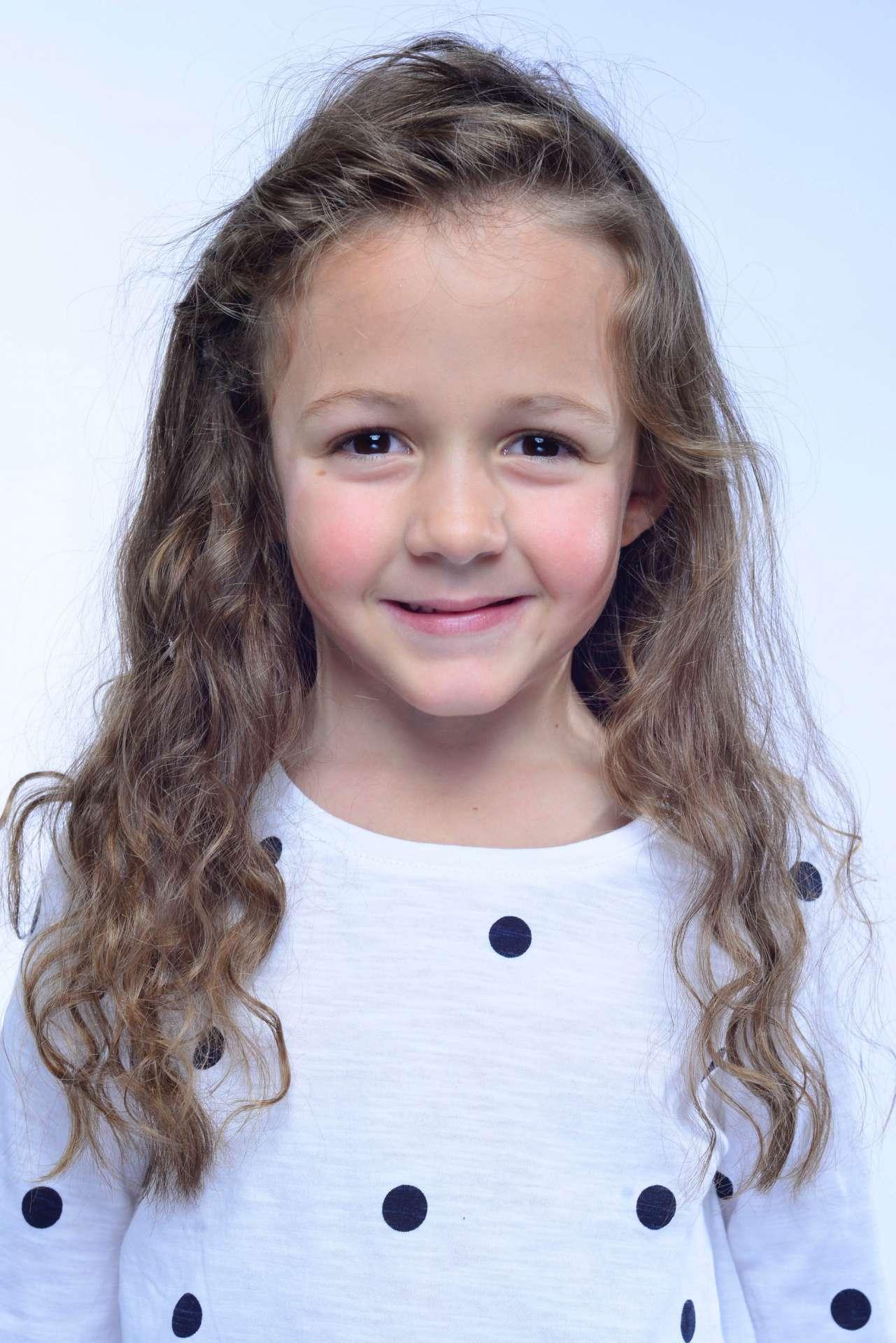 Sophie Mattheopoulos
