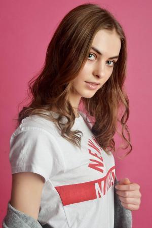 svitlana-shevchenko5