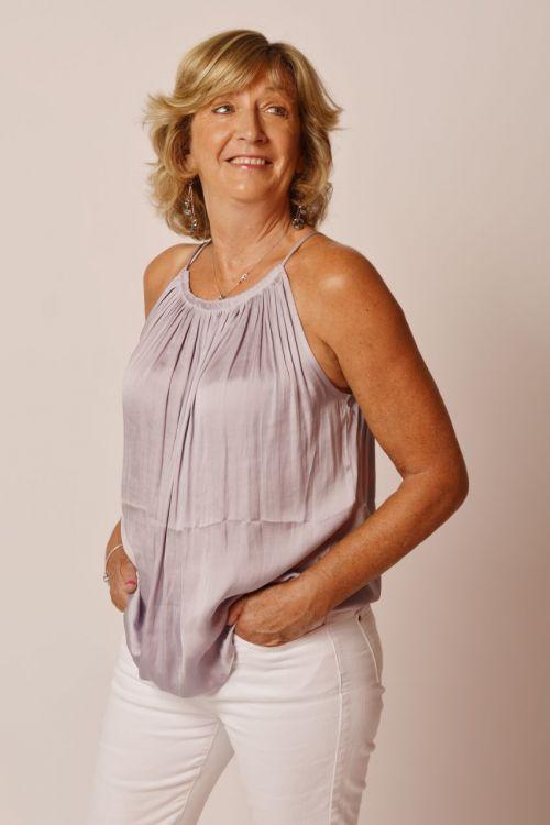 Teresa Blay