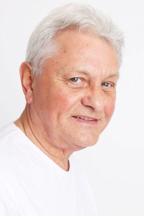 Tony Roach
