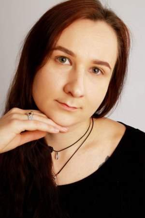 urszula-misko-img_0151