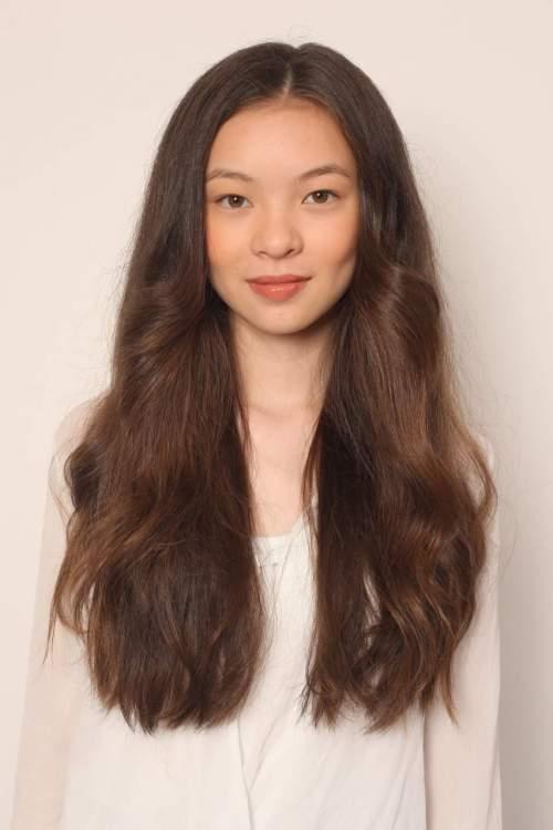 Yuyi Xie